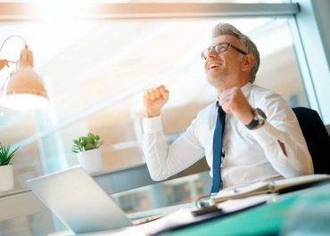 11 atitudes de má gestão que você talvez não saiba que esteja cometendo