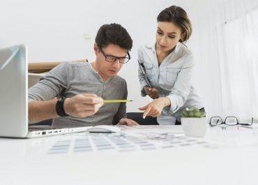Principais dicas de RH para pequenas empresas