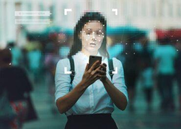 LGPD: A lei de proteção de dados e o setor de RH
